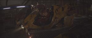 超高水准短片巨兽利维坦猎杀行动释出 电影or游戏
