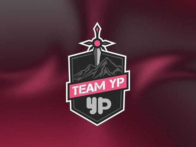 Team YP回应Capcom禁色情业涉入一事