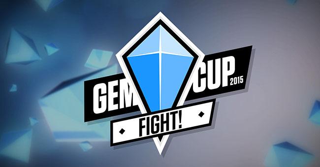 """台湾队气走阿根廷 夺""""GEM CUP - FIGHT""""胜利"""